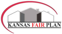 Kansas Fair Plan